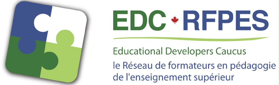 2019 Online Conference – EDC-RFPES Conference & Professional