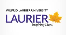 wilfird-laurier-university
