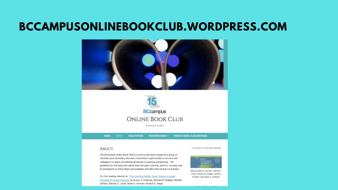 BCcampusOnlineBookClub_Page_3