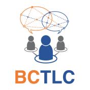 bctlc logo
