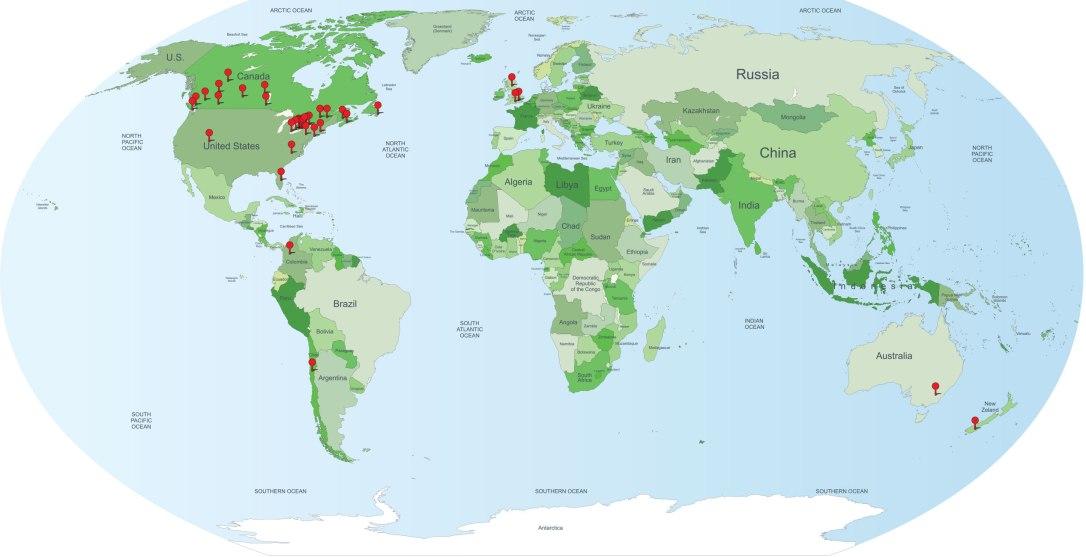 edc-map-final